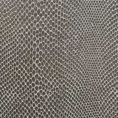 SCALAMANDRE WALLCOVERING-WSM0007BOAC-BOACONDA-METAL