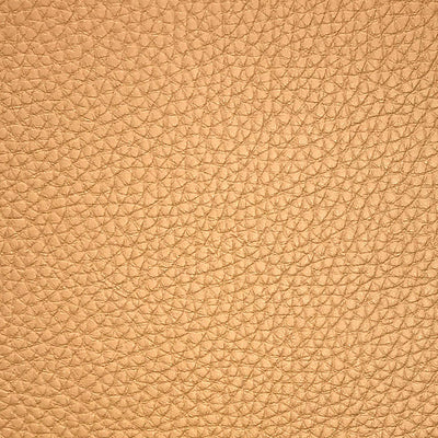 SCALAMANDRE WALLCOVERING-WSM0008BUCK-BUCK-GINGER