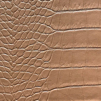 Scalamandre Wallcovering, a selection of wallpaper such as Animal/Insect ,Animal Skins.