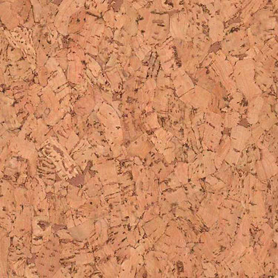 SCALAMANDRE WALLCOVERING-WSMCTW10-CORK ILLUSIONS-MOROCCAN MARBLE