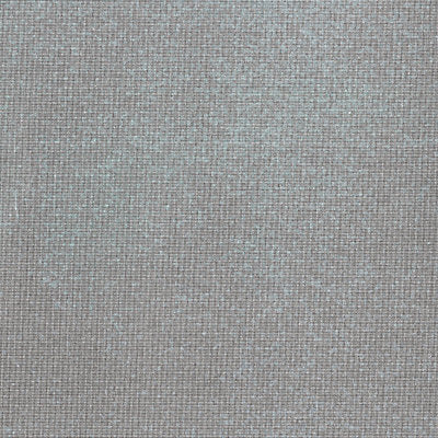 Scalamandre Wallcovering - WTOGA47 - MATTED SILVER - WHITE GOLD