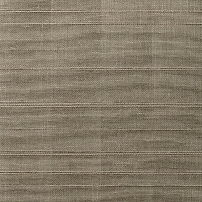 Scalamandre Wallcovering, a selection of wallpaper such as Stripes,Texture.
