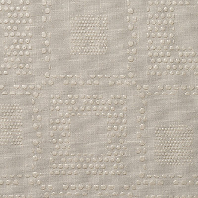Scalamandre Wallcovering, a selection of wallpaper such as Geometric,Texture.