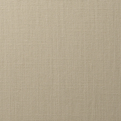 SCALAMANDRE WALLCOVERING-WTT641113-LINUM-BUFF