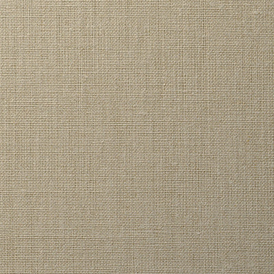 SCALAMANDRE WALLCOVERING-WTT641114-LINUM-HEATHER