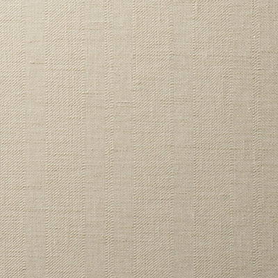 Scalamandre Wallcovering, a selection of wallpaper such as Chevron , Herringbone.