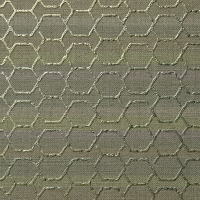 Scalamandre Wallcovering, a selection of wallpaper such as Fretwork , Lattice,Small Scale,Texture.