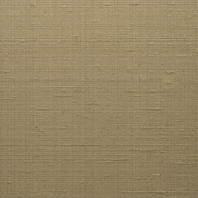 Scalamandre Wallcovering, a selection of wallpaper such as Solid.