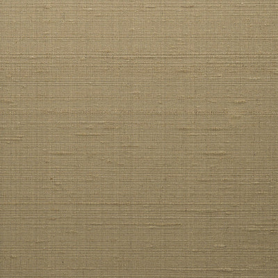 SCALAMANDRE WALLCOVERING-WTT651258-CHANDRA SILK I-SIENNA