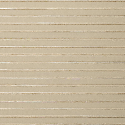 Scalamandre Wallcovering, a selection of wallpaper such as Stripes.