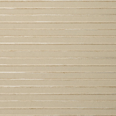 SCALAMANDRE WALLCOVERING-WTT651362-NEW VOYAGES SILKY-MALLOW