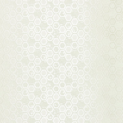 Scalamandre Wallcovering, a selection of wallpaper such as Geometric,Graphic,Small Scale.