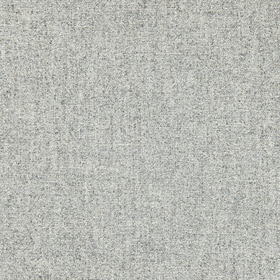 SCALAMANDRE WALLCOVERING-WTT661432-BRADFORD WOOL-HEATHER