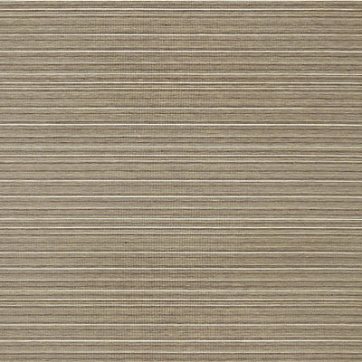 SCALAMANDRE WALLCOVERING-WTT661471-LUXURY COMPOSITION-FAWN