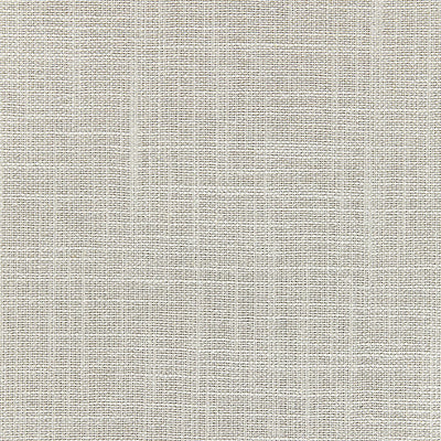 SCALAMANDRE WALLCOVERING-WTT661486-NORMANDY-PUMICE