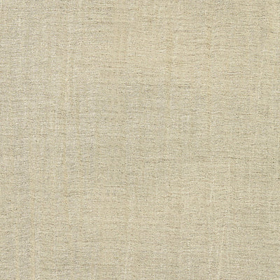 SCALAMANDRE WALLCOVERING-WTT661503-CRAFTY DEFORMATION-BARLEY