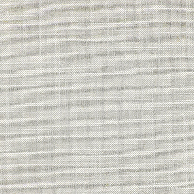 SCALAMANDRE WALLCOVERING-WTT661536-BRITTANY-OYSTER