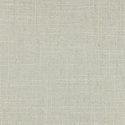 Scalamandre Wallcovering, a selection of wallpaper such as Texture.