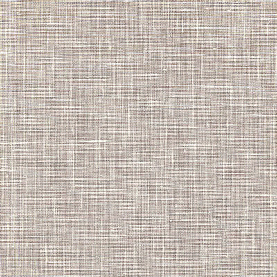 SCALAMANDRE WALLCOVERING-WTT661574-BANDOL SOLID-BLUSH