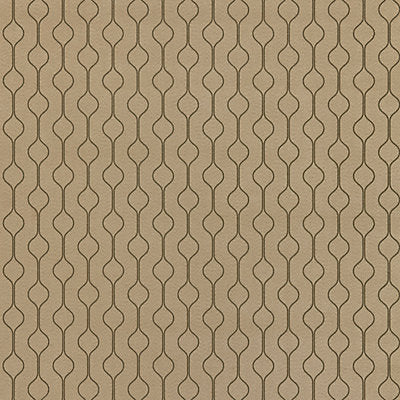 Scalamandre Wallcovering, a selection of wallpaper such as Diamond , Ogee,Graphic.