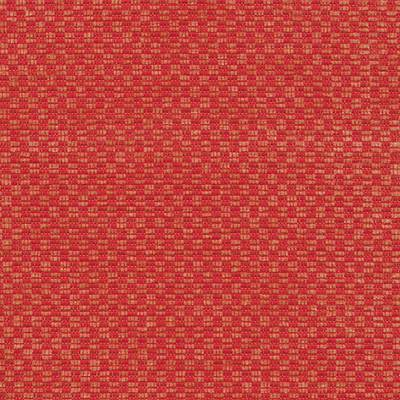 Kasmir Fabrics , a selection of fabrics such as velvet, damask, cotton, silk, linen and sheers.