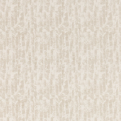 Groundworks Fabric - Verse - Ivory/Ecru