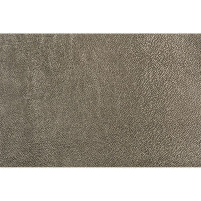 Groundworks Fabric - Trophy - Silver