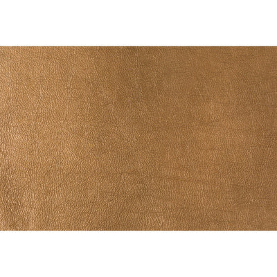 Groundworks Fabric - Trophy - Copper
