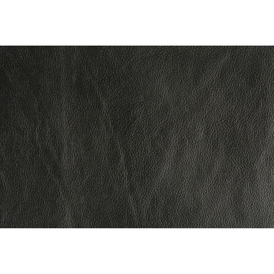 Groundworks Fabric - Trophy - Graphite