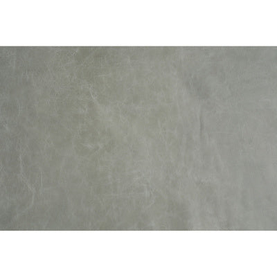 Groundworks Fabric - Notorious - Grey
