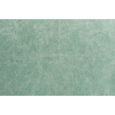 Groundworks Fabric - Notorious - Mint