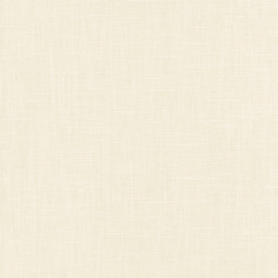 SEABROOK WALLPAPER-INDIE LINEN EMBOSSED VINYL-OAT-RY31705