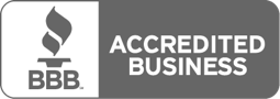 Accredited Better Business Breau