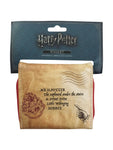 Harry Potter Wallet