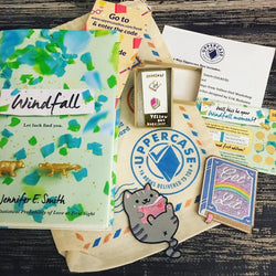 Windfall Package