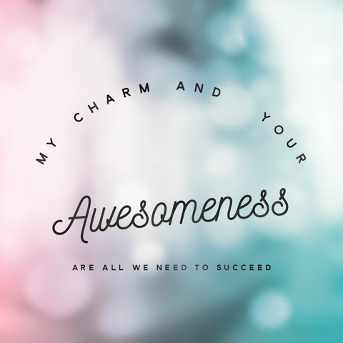 """Awesomeness"" Collection"