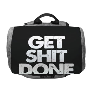 Get Sh!t Done Penryn Backpack