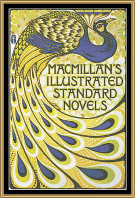 Art Nouveau Poster Collection