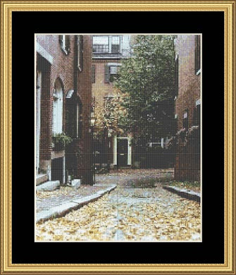 COBBLESTONE-BEACON HILL FP-MASS02 - Mystic Stitch Inc...