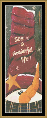 Its a Wonderful Life  JM-53