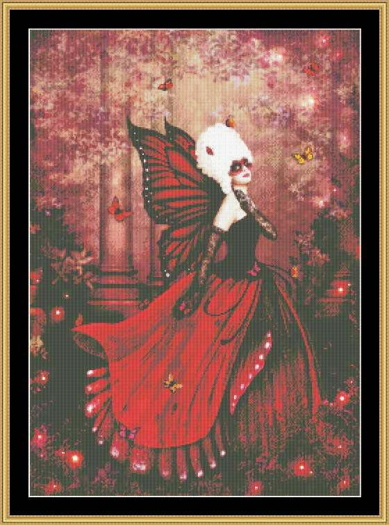 MADAME BUTTERFLY SUSMCK-02