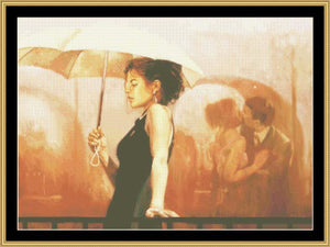 Copy of THE DANCE III MARSP-18