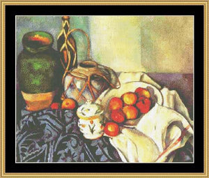 GREAT MASTERS COLLECTION Still Life II  GM-39