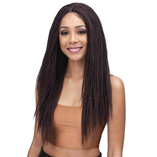 Lace Part MLP0019 Meagan | BOBBI BOSS WIG