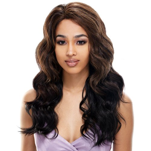 ANGELA | FREETRESS LACE WIG