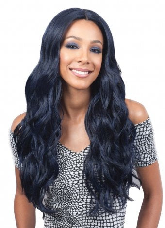 M964 COURTNEY | BOBBI BOSS WIG
