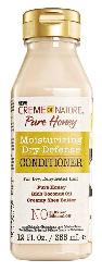 PURE HONEY CONDITIONER 12 OZ | CREME OF NATURE
