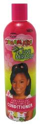 DREAM KIDS DETANGLER COND 12 OZ
