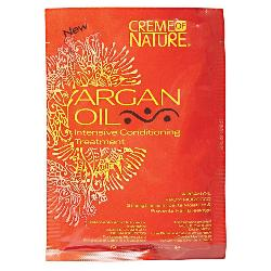 ARGAN OIL INT COND TREATMENT 1 OZ