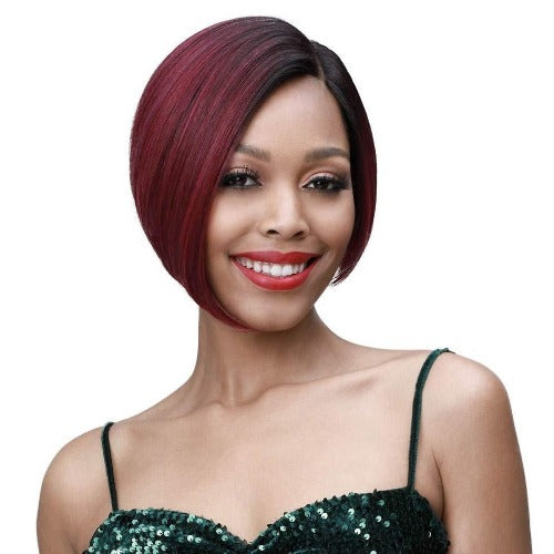Lace Part MLP0018 Jordyn | BOBBI BOSS WIG